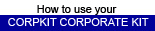 How to use Corporate Corporation kit