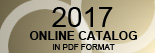 Corpkit Catalog for 2011