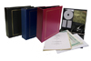 "Corporate Kit Tri-Kit 2"" Binder Kit"