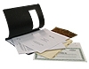 EZ Snap Limited Liabilty Company Kit