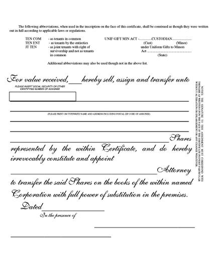 Llc Operating Agreement Template Gantt Chart Excel Template E - Non profit operating agreement template